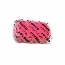 Joybond Magic Clay Bar - Pink