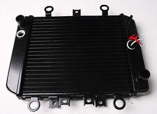 Radiator Cooler For Kawasaki ER-5 ER500 1996-2006 97 98 99 00 01 02 03 04 05 New