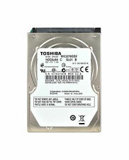 Toshiba 320GB Internal Hard Disk Drive 5400RPM 2.5 inch HDD - MK3276GSX
