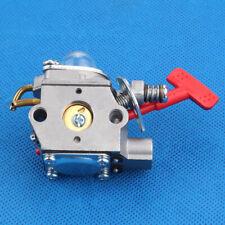 Carburetor for Walbro WT-458-1 WT-220 WT-318 WT-318X A03002 A04445A A07139