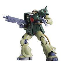 Mobile Suit Gundam 0080 MS-06FZ Zaku II FZ Ver. A.N.I.M.E. Action Figure