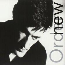 New Order - Low-Life [New Vinyl LP] Italy - Import