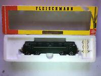 Fleishchmann HO Loco 4246 Greyhound Warship. Diesellok D821