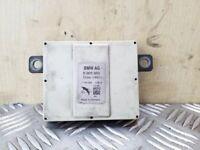 BMW X5 E53 2002 Aerial antenna amplifier 6905950 VAL63553
