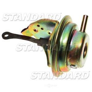 Vacuum Advance Control  Standard Motor Products  VC385