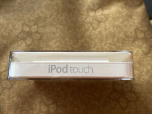 Apple iPod Touch Original Box For Model A1367 32GB Box Only