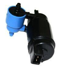 Bomba de agua para limpiaparabrisas de Seat Alhambra Cordoba Ibiza Ford Galaxy