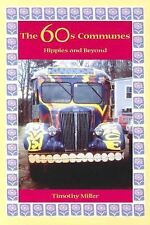 Syracuse Studies on Peace and Conflict Resolution: The 60's Communes :...