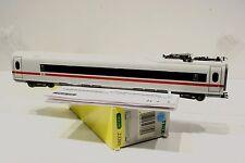 Trix 23380, a los turismos, ice 3, 1. clase, 406 101-6, muy bien!!! embalaje original (B)