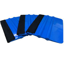 Wrapping Install Screen Soft Paper Mobile Squeegee Tool Car Cleaning Scraper
