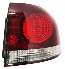NEW OEM TAIL LIGHT LAMP for VOLKSWAGEN TOUAREG 7L WAGON 7/2007-6/2011 RIGHT RH