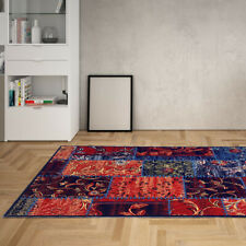 Tajeshia Machine made Rug with polyester shipping world wide