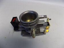 New OEM 1992-1994 Ford Tempo Mercury Topaz Throttle Body Assembly