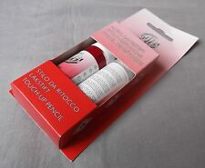 Genuine MG Motor MG6 Paint Stick Touch-up Pencil Platinum Silver MBB 10166910