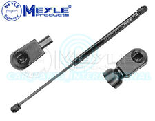 Meyle Germany 1x Tailgate Strut / Bootlid Boot Gas Spring Part No 740 910 0029