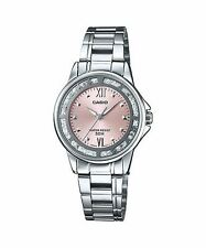 Women's Oval 30 m (3 ATM) Watches
