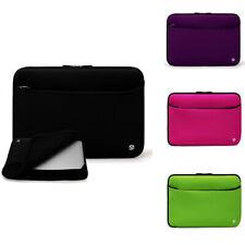 "14"" Laptop Sleeve  Notebook Case Carry Bag For Lenovo IdeaPad S940 / Yoga 900"