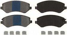 Bendix D856 Disc Brake Pad Set
