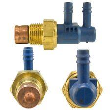 Ported Vacuum Switch AIRTEX 7P1007