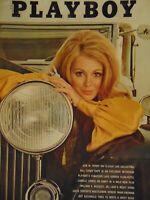 Playboy May 1969      #3211+