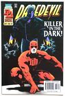 Daredevil #356 Vol 1 - Marvel Comics - K Kesel - S Buscema - C Nord - R Leonardi