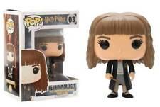 Hermione Granger Harry Potter Pop! Funko Vinyl figure n° 03