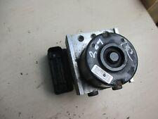 Peugeot 207 ABS Brake pump 9665344180