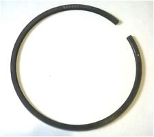 536938-P005 TCM PISTON RING (SET OF 6 EA)