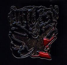 Autopsy - Severed Surival Metalpin