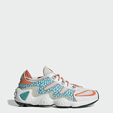 adidas FYW S-97 Shoes  Athletic & Sneakers