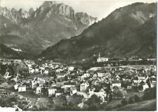PAULARO - CARNIA m.690  (UDINE) 1966