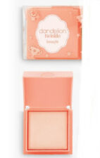 Benefit Dandelion Twinkle Highlighter shimmer - 1.5g Mini Travel Size NEW