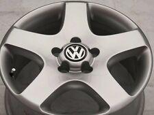 ORIGINAL VW TOUAREG 17 ZOLL 7L6601025E