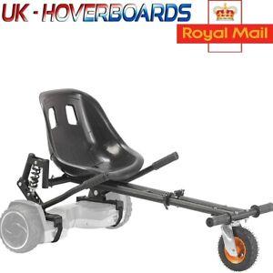 Official Monster Hoverkart Suspension Go Kart Gift For Swegway Hoverboard 2020!