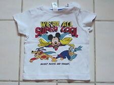 C&A Baby-T-Shirts, - Polos & -Hemden für Jungen Größe 74