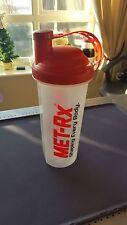 MET-Rx Shaker Bottle - 700ml