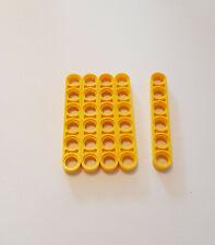 Figurine Bob l/'éponge EUGENE KRABS 7 cm 535554