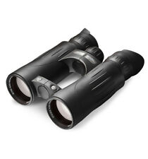 STEINER Wildlife XP Binoculars - 10 x 44