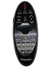 BN59-01185B BN5901185B Original Genuine SAMSUNG Smart Touch TV Remote Control