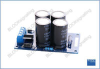 BLOCKsignalling CDU4C Capacitor Discharge Unit Hornby Seep Peco Points Motor CDU