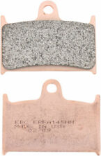 EBC EPFA Extreme Performance Front Brake Pads / One Pair (EPFA145HH)