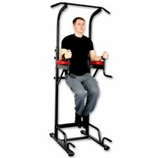 Tower Home Strength Training Multi-Gyms