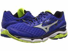 Mizuno Free Athletic Shoes for Men