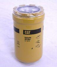 Genuine Caterpillar CAT 5I-8670 Hydraulic Oil Filter 5I8670