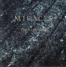 MIRACLE The Kane Gang CD