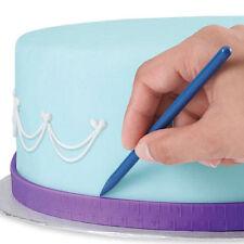 Cake Measuring Marking Tape Set from Wilton #1156 - NEW