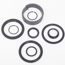 Forward Lift 2 post Cylinder Seal Kit / rebuild kit 7-10k lbs 992317 991281