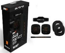 Astro Gaming A40 TR Mod Kit Black Ops 3 -  New