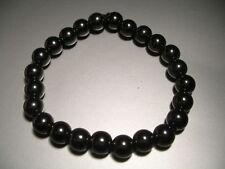 Markenlose Armbänder mit Perlen (Imitation) für Herren