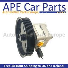 Volvo S60 V70 XC70 2.4 D Power Steering Pump 30665101 30741122 8603106
